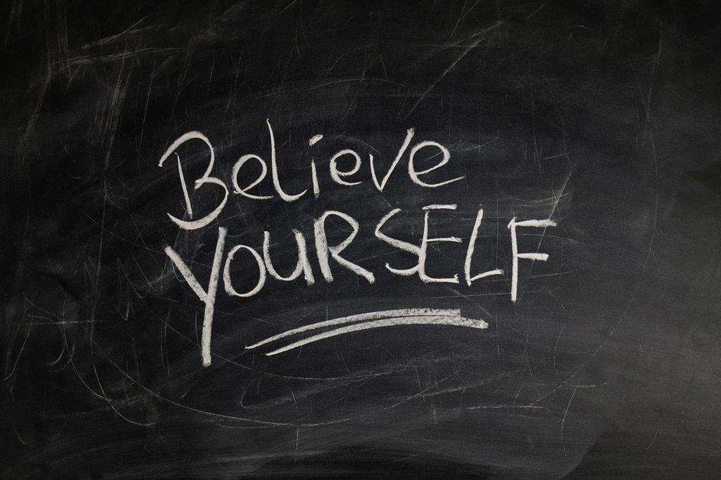 La confianza es una de las siete capacidades básicas para vivir en equilibrio