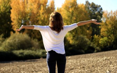 5 razones por las que tu bienestar emocional es importante