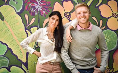 6 Cambios de paradigma para salvar tu matrimonio