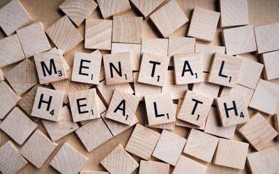 Cómo proteger la salud mental en tiempos de COVID